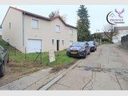 Maison à vendre 3 Chambres à Breistroff-la-Grande - Réf. 6624581