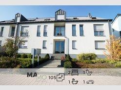 Duplex for rent 2 bedrooms in Wickrange - Ref. 6956357