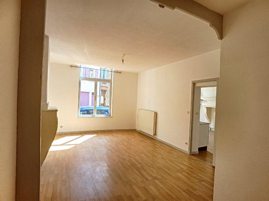 louer appartement 2 pièces 59 m² bar-le-duc photo 3