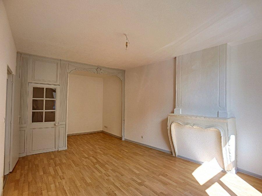 louer appartement 2 pièces 59 m² bar-le-duc photo 2