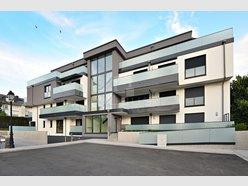 Appartement à vendre 4 Chambres à Howald - Réf. 6714693