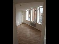 Appartement à louer F3 à Tourcoing - Réf. 5010757