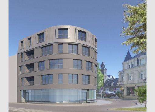 Wohnung zum Kauf 2 Zimmer in Dudelange (LU) - Ref. 6530373