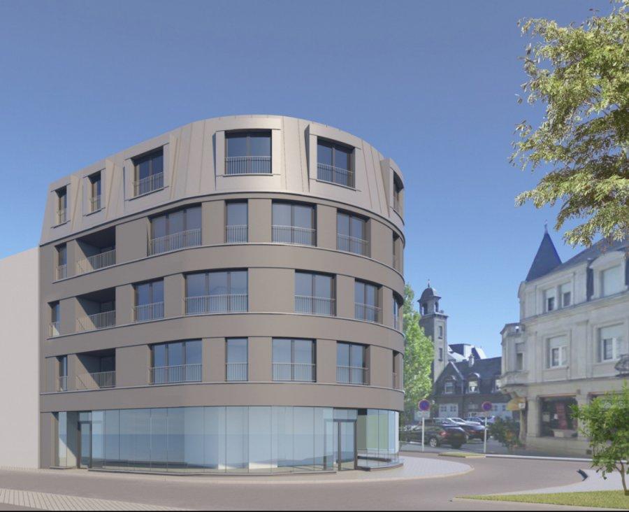acheter appartement 2 chambres 87.46 m² dudelange photo 1