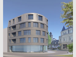 Appartement à vendre 2 Chambres à Dudelange - Réf. 6530373