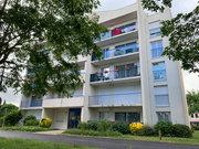 Appartement à vendre F4 à Segré - Réf. 6403397