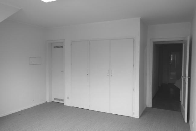 louer bureau 0 chambre 170 m² luxembourg photo 6