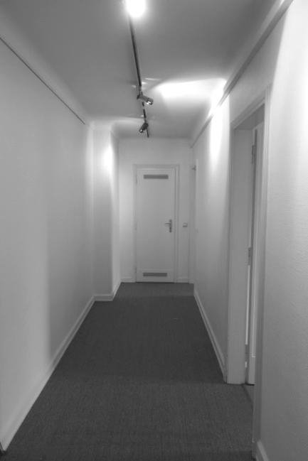 louer bureau 0 chambre 170 m² luxembourg photo 7