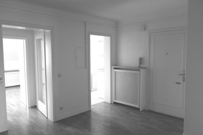 louer bureau 0 chambre 170 m² luxembourg photo 3
