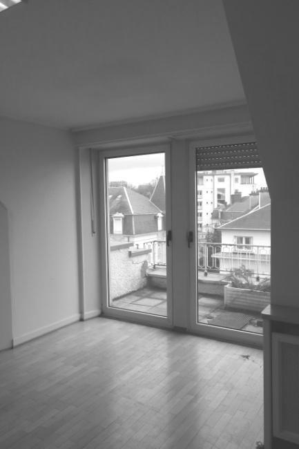 louer bureau 0 chambre 170 m² luxembourg photo 5