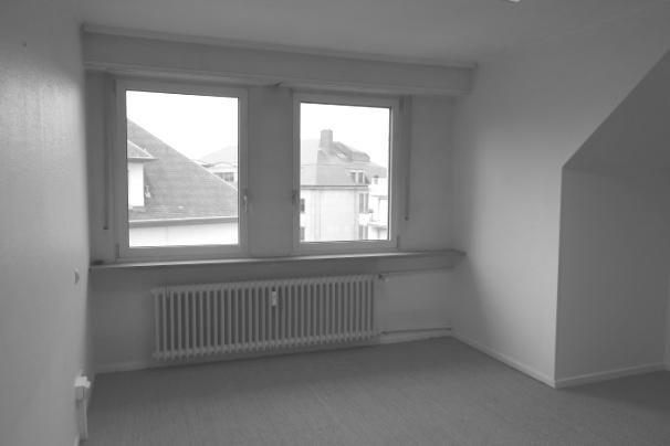 louer bureau 0 chambre 170 m² luxembourg photo 4