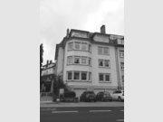 Bureau à louer à Luxembourg-Centre ville - Réf. 6665541