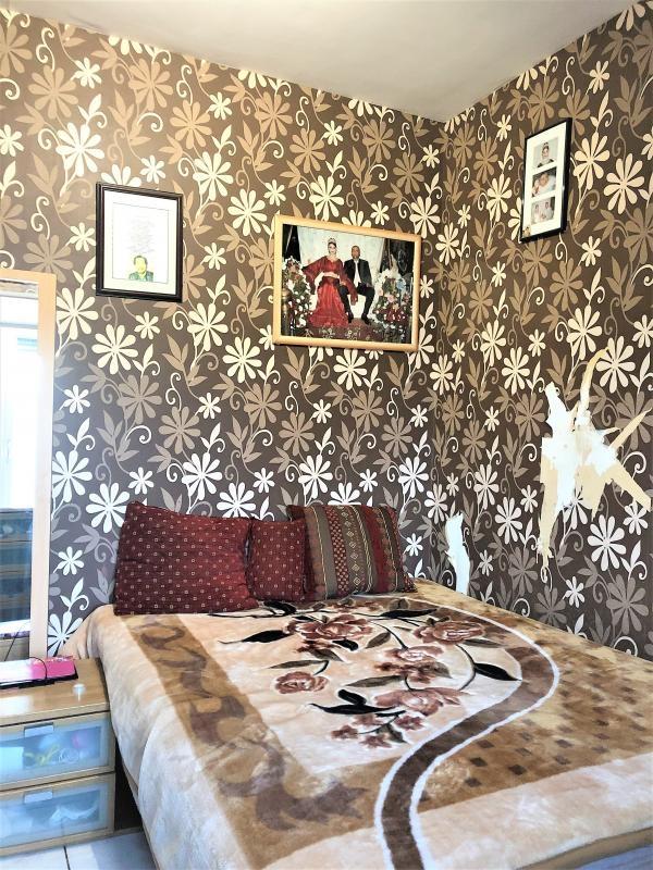 Appartement à vendre F2 à Seremange-erzange
