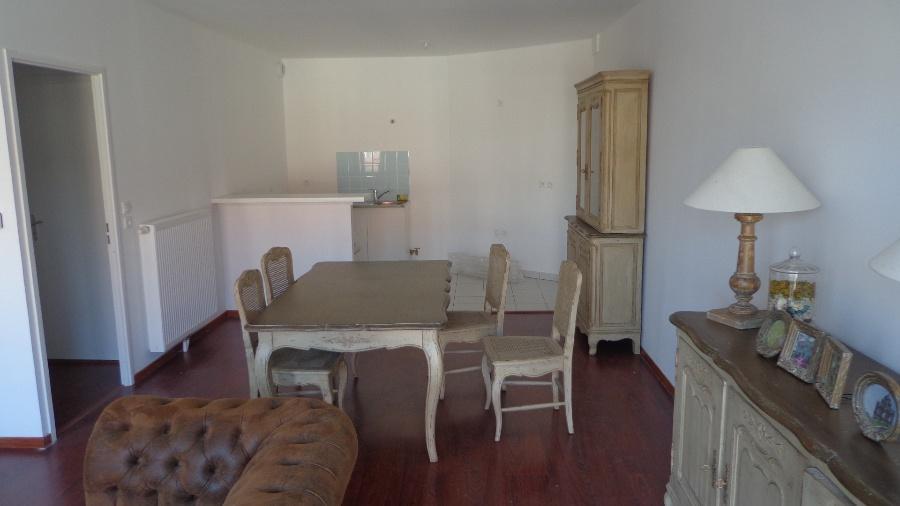 acheter appartement 3 pièces 80.1 m² lille photo 3