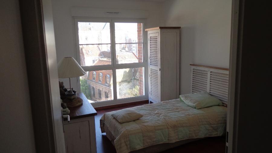 acheter appartement 3 pièces 80.1 m² lille photo 6
