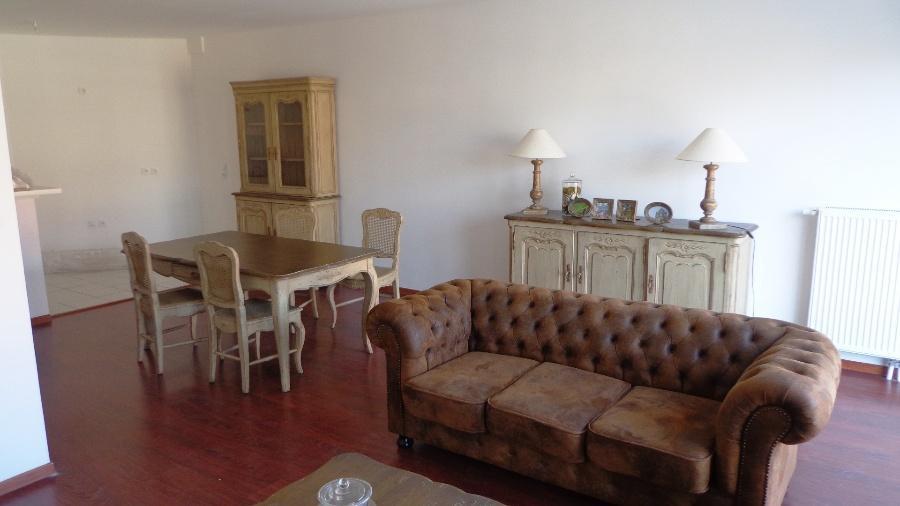acheter appartement 3 pièces 80.1 m² lille photo 2