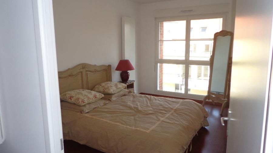 acheter appartement 3 pièces 80.1 m² lille photo 5