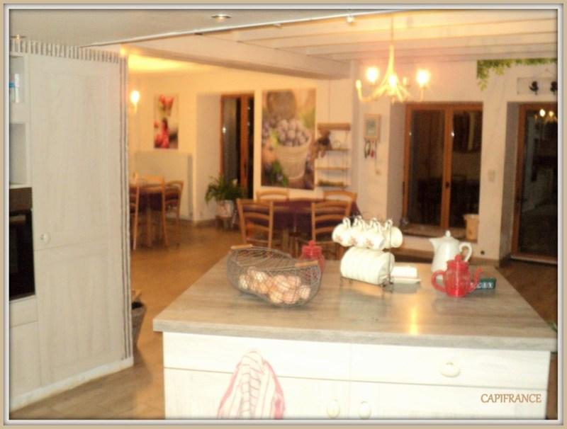 Haus Kaufen 8 Zimmer 209 M2 Xaffevillers Foto 5