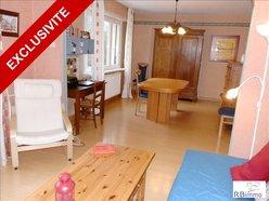 Appartement à vendre F3 à Ostwald - Réf. 5133893