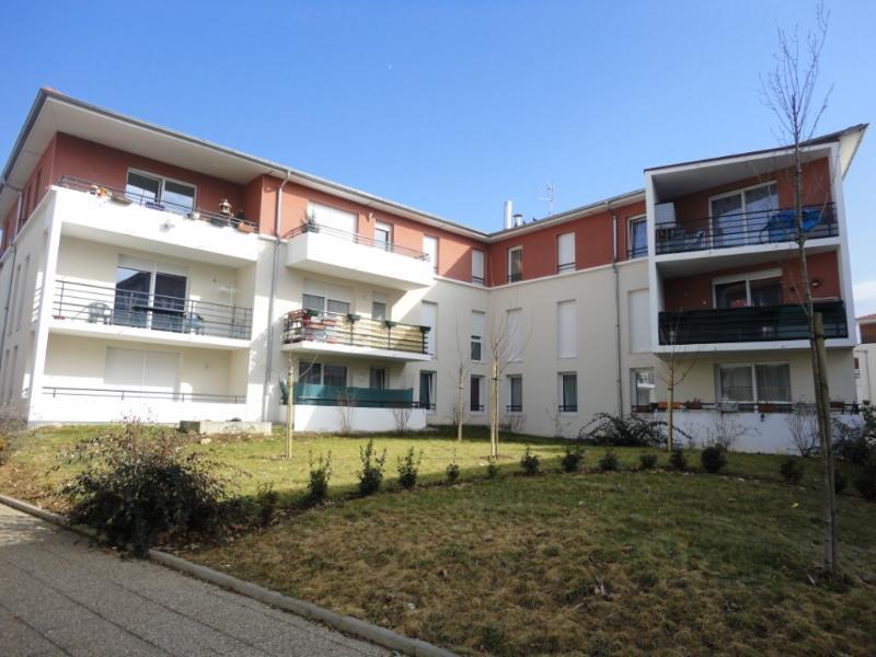 louer appartement 3 pièces 59 m² tomblaine photo 1