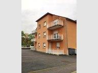Appartement à louer F2 à Hettange-Grande - Réf. 6587973