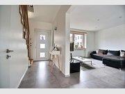 Reihenhaus zum Kauf 4 Zimmer in Belvaux - Ref. 6719045