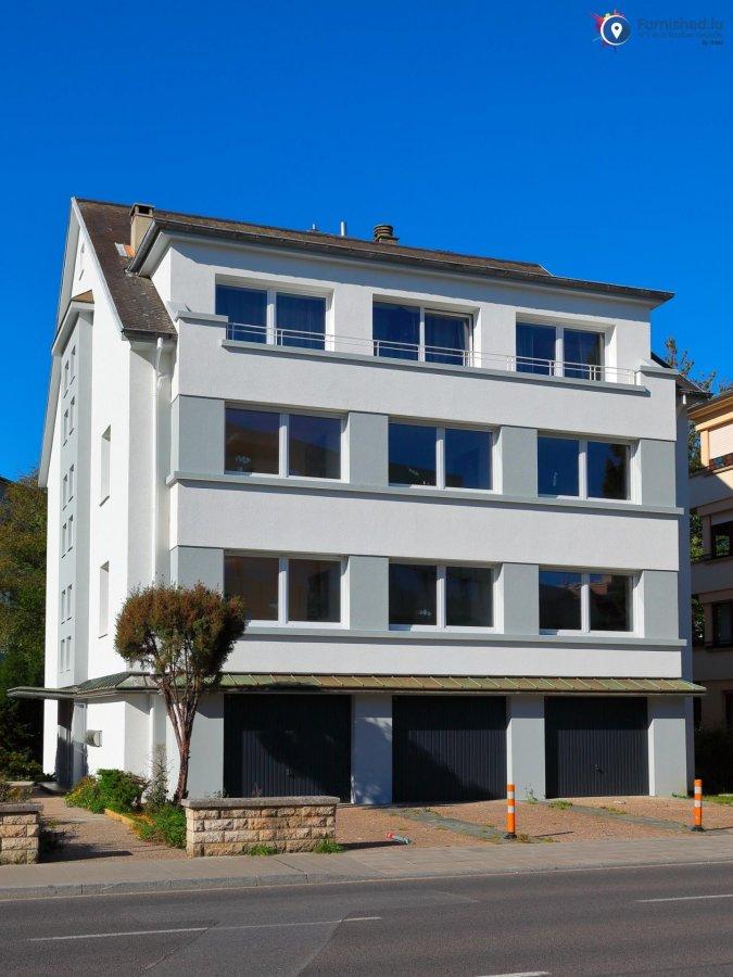 garage-parkplatz mieten 0 schlafzimmer 18 m² luxembourg foto 1