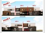 Maison à vendre 3 Chambres à Reisdorf - Réf. 6530629