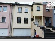 Maison mitoyenne à louer 4 Chambres à Esch-sur-Alzette - Réf. 6207045
