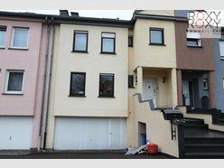 Terraced for rent 4 bedrooms in Esch-sur-Alzette - Ref. 6207045
