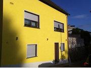 Maison à vendre 9 Chambres à Saarbrücken - Réf. 2676293