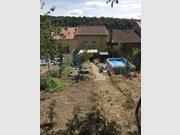 Immeuble de rapport à vendre à Liverdun - Réf. 6481477