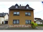 Maison individuelle à vendre 7 Pièces à Klüsserath - Réf. 6362949