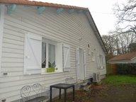 Maison à vendre F5 à Saint-Brevin-les-Pins - Réf. 5007173