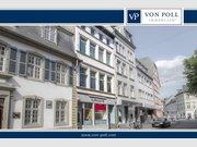 Immeuble de rapport à vendre 16 Pièces à Trier - Réf. 7169861