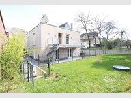 Maison à vendre 4 Chambres à Luxembourg-Gasperich - Réf. 6321989