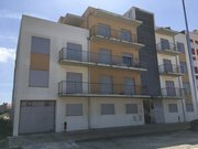 Apartment for sale 3 bedrooms in PRAIA DE VIEIRA - Ref. 6190917