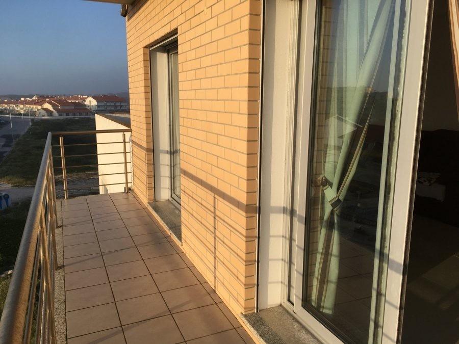Appartement à vendre 3 chambres à PRAIA DE VIEIRA