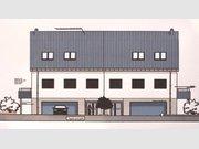 Maison jumelée à vendre 5 Chambres à Hachiville - Réf. 6260549