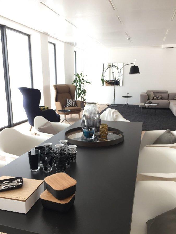 louer bureau 0 chambre 418.64 m² luxembourg photo 2