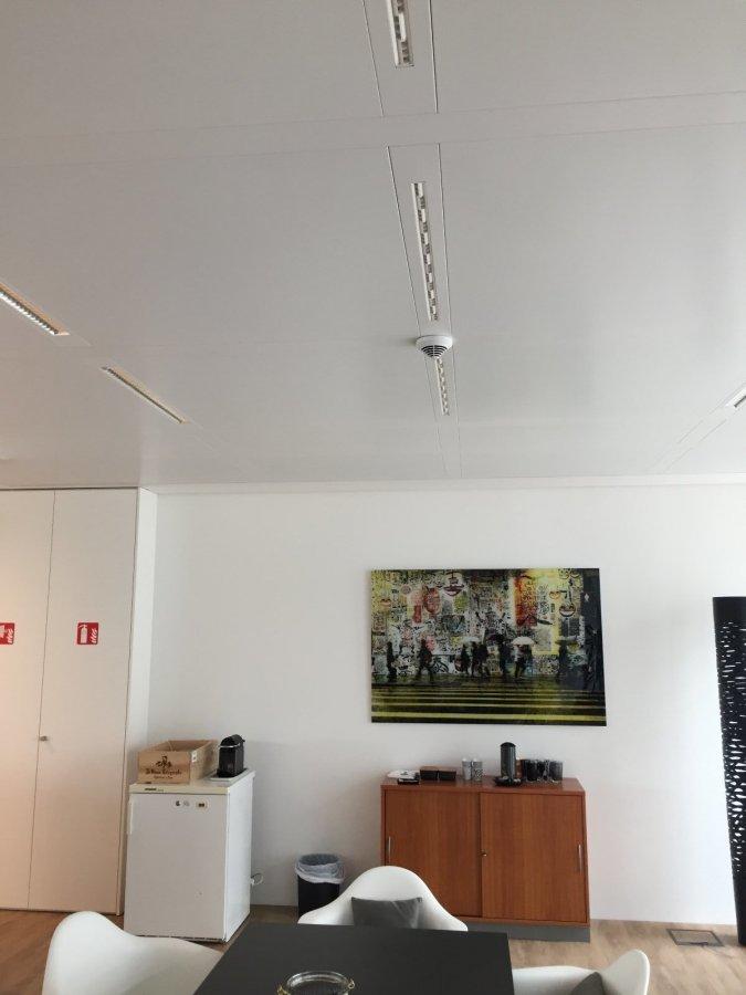 louer bureau 0 chambre 418.64 m² luxembourg photo 4
