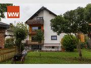 Renditeobjekt zum Kauf 14 Zimmer in Langsur - Ref. 6080325