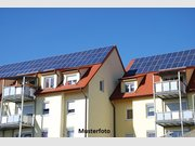 Investment building for sale 9 rooms in Detmold - Ref. 7259973
