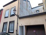 House for sale 4 bedrooms in Diekirch - Ref. 6682437