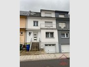 Maison à vendre 3 Chambres à Belvaux - Réf. 7141189