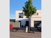 Maison jumelée à vendre 6 Pièces à Wincheringen - Réf. 6817861