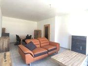 Appartement à louer 2 Chambres à Niederkorn - Réf. 6428741