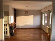Appartement à vendre F4 à Longeville-lès-Metz - Réf. 6166597