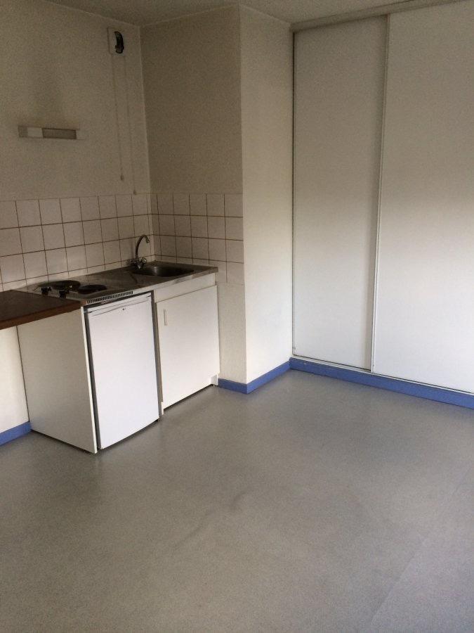 louer appartement 2 pièces 39 m² lunéville photo 4