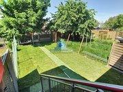 Maison à vendre 4 Chambres à Schifflange - Réf. 6400069